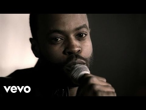The Roots - The Seed (2.0) (Clean Version) ft. Cody ChesnuTT