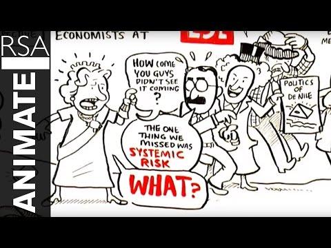 Видео An essay on corporate social responsibility