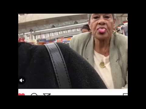 Another Racist Rant Caught on Camera