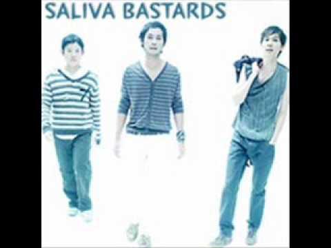 SALIVA BASTARDS
