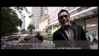Apo kono eh jang 2013 complete karaoke -Fida Ibrahim ft Ac Mizal &Stelllar Band