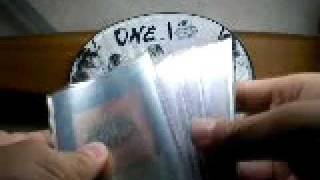 ビッキーの分かりやすい手札パチパチ解説動画 ビッキーカンピオン 検索動画 15