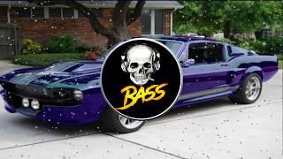 Kartoos [Bass Boosted] Sukh Lotey | ft. Singga | Punjabi Song
