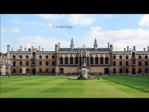 EUROPE- TOP  UNFORGETTABLE PLACES-MOST OF THEM WORLD UNESCO HERITAGE SITES  HD