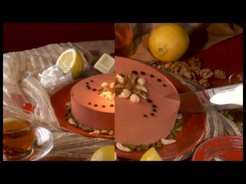 товары для выпечки для кулинаров и хлебопёков