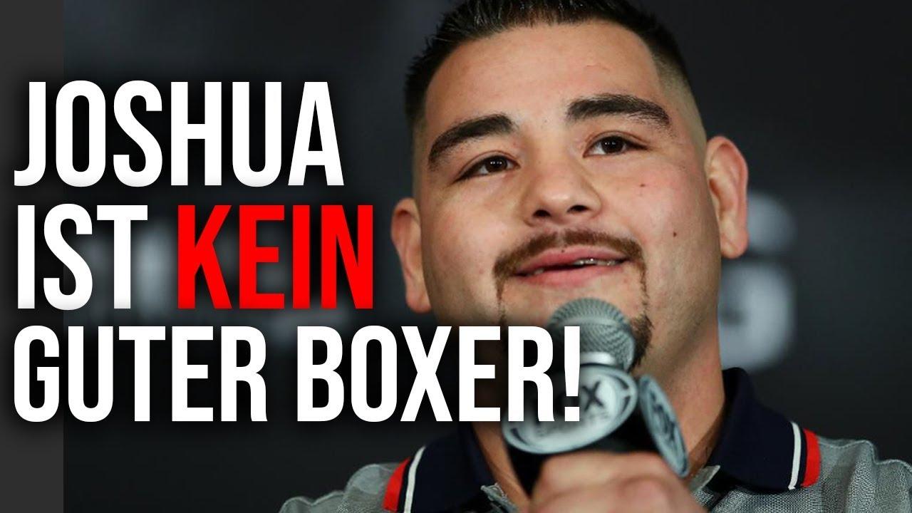 Boxweltmeister