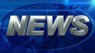 Tamil Tv News at 7:00 AM News 23.03.2018 Tamil Tv Tamil HD