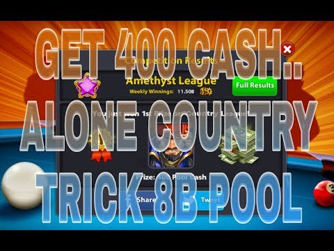 GET FREE 400 CASH... WITH ALONE COUNTRY TRICK...100% WORKING... || Technical X ||