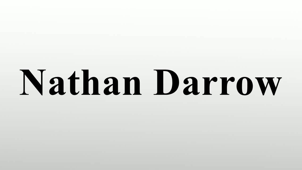 Nathan Darrow