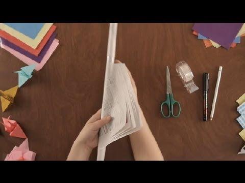 Como hacer una espada de papel proyectos de arte en for Como hacer una fachada minimalista