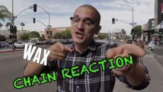 Chain Reaction (season 1 ep 4):  Whole Foods