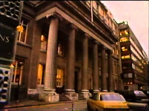 Vivisection exposed: Royal College of Surgeons prosecution February 1985