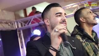 الليله بدنا نولعا + السود عيونو + كل البنات🔥 نزار الحداد - محمد الجعبري الزعيم2019HDماستركاسيت