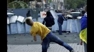 Одесса 2 мая 2014 года документальный фильм(Этот фильм - последовательное повествование событий, произошедших в Одессе 2 мая 2014 года. Фильм составлен..., 2014-05-11T03:22:42.000Z)