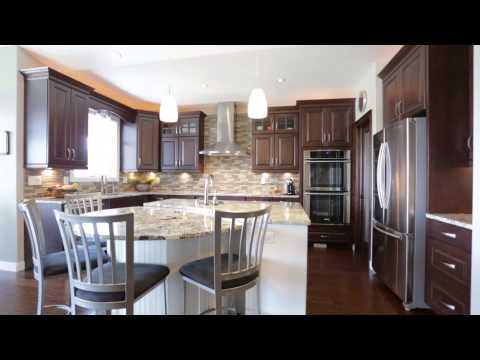 4156 Green Willow Terrace, Regina, Saskatchewan