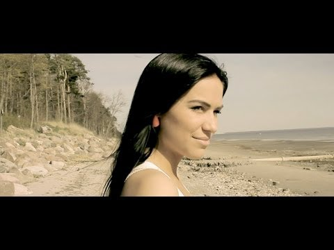 Renate - Vajan Sind (Official Video)