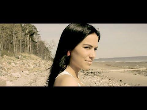 Renate - Vajan Sind (Official Video)