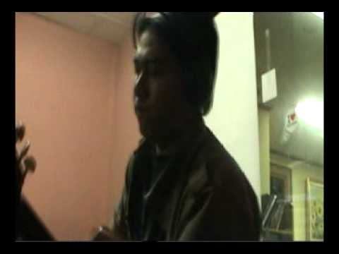 Dygta unreleased Video