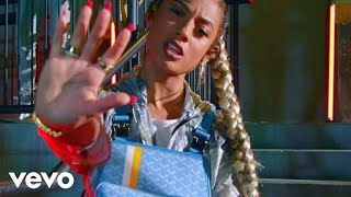 Download DaniLeigh - Lil Bebe Mp3 and Videos