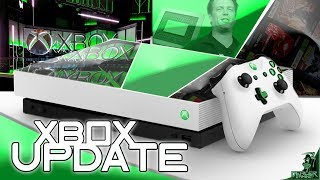 confirmed-new-xbox-games-revealed-inside-xbox-xbox-live-update-big-e3-2020-changes-xbox-news