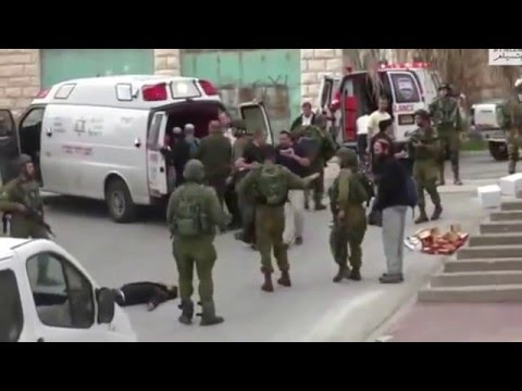 Israeli Military Court - Evidence against Soldier not Conclusive