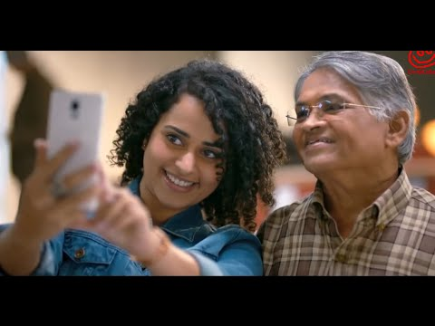8 Best Emotional Loving Indian TV Ads Commercial Collections Part III