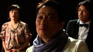 東京セレソンデラックス 2012年解散公演「笑う巨塔」予告篇です。 出演...