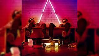 Axwell Λ Ingrosso - More Than You Know (Coachella Version) w/ Tiësto & DallasK - Show Me