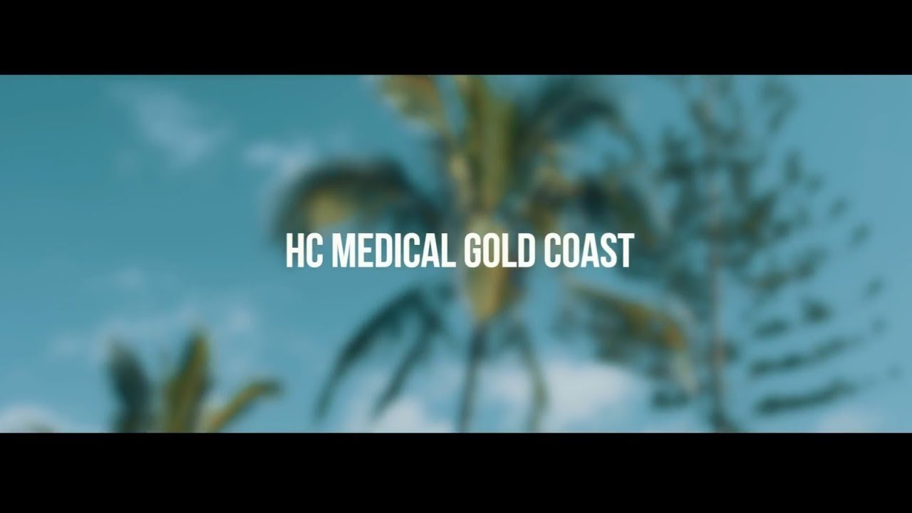 HC Medical - Cosmetic Clinic on the Gold Coast