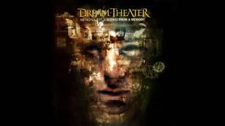 Dream Theater - Regression / Overture 1928