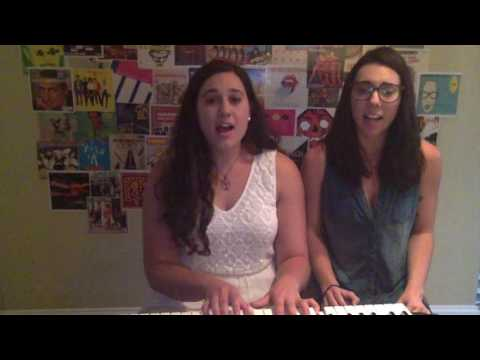 T. Swift Medley by Madison Briggs (feat. Taylor Parker)