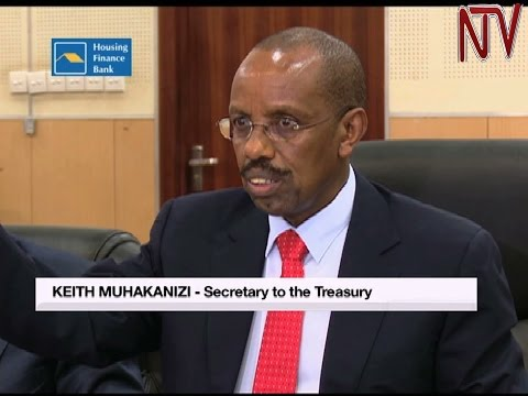 Finance ministry admits to challenges in curbing fraud in government procurement