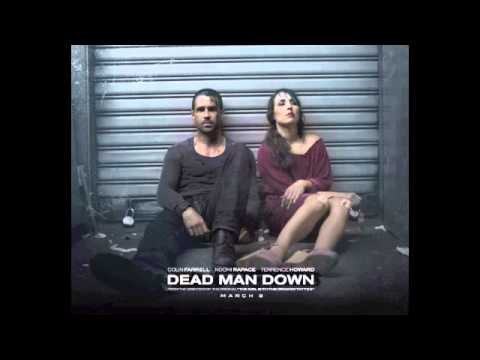 Dead Man Down (film review)
