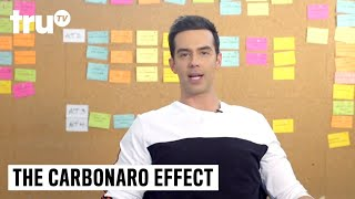 The Carbonaro Effect - The After Effect: Episode 405 (Web Chat) | truTV