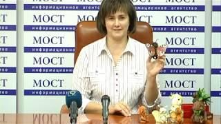 Днепровская рукодельница приняла участие в Международной выставке ручных работ мишек Тедди: Hugglets