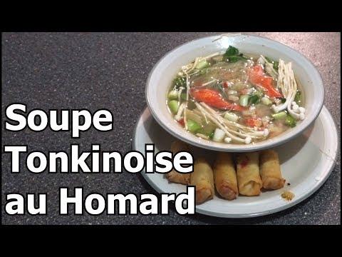 recette-pour-gars-célibataires:-soupe-tonkinoise-au-homard.