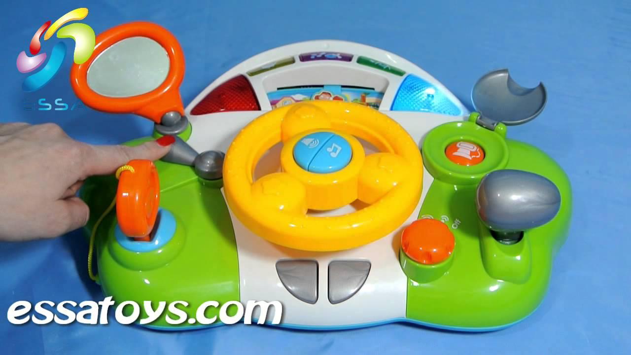 Оптовый интернет-магазин детских игрушек «твистер», рад предложить вам широкий ассортимент детских игрушек оптом в украине по доступным ценам. Купить игрушки оптом на сайте tvister. Com. Ua (095) 900-78-88, (068) 539-90 00, (063) 344-90-00.