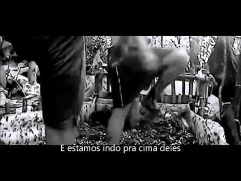 Rick Ross Feat. Dr. Dre & Jay-Z - 3 Kings (Legendado)