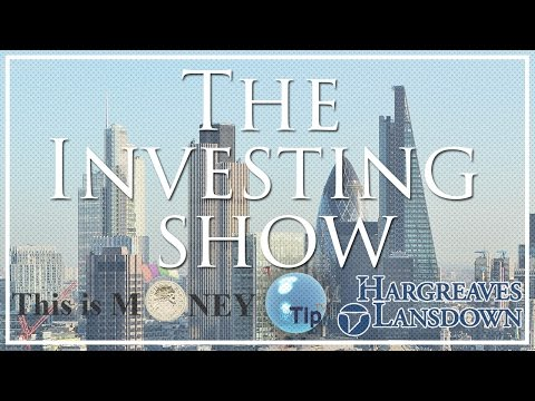 The Investing Show: Fund manager's dividend share tips away from the Footsie usual suspects
