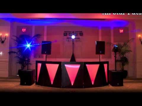Key West - Cutting Edge Entertainment  Wedding DJ  Mobile DJ  Karaoke  Key West Florida