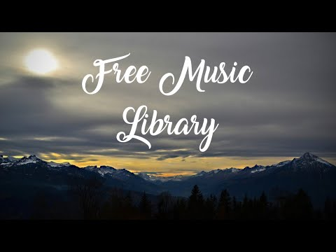Royalty Free Music Library ♫ Soldier of Fortune - Scott Buckley