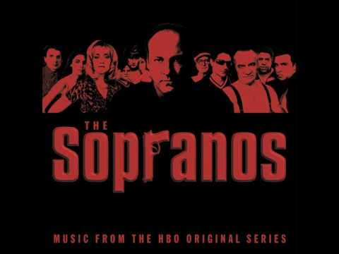 The 20 Best 'Sopranos' Musical Moments