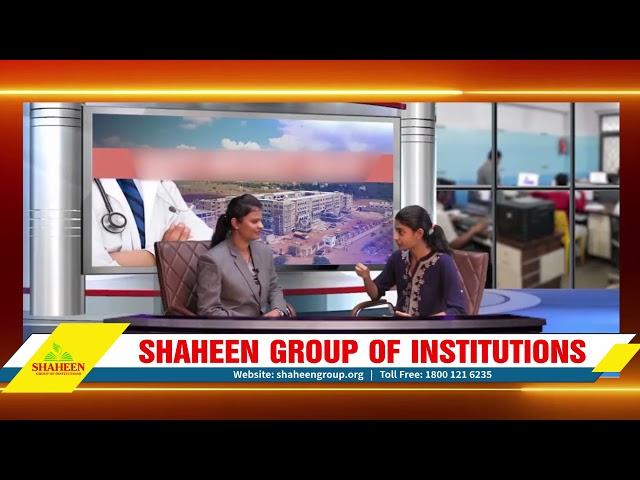 Testimonial from Students   Dr Abdul Qadeer   NEET Results   Shaheen College Bidar   Bidar Shaheen