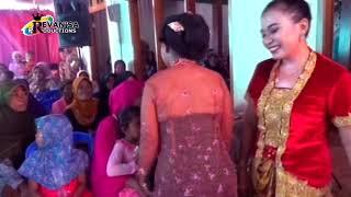 Download lagu GUBUK ASMORO Voc.ANJAS GITARANI | REVANSA INDONESIA Live Conto Bulukerto 2018
