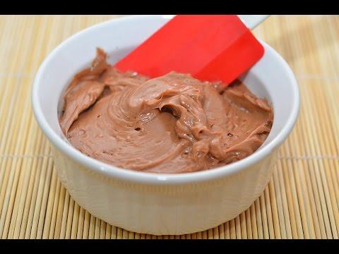 Масло какао. Лечебные свойства. Применение. Лечение кашля