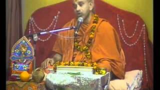 Nishkulanand Kavya Katha - Part 2