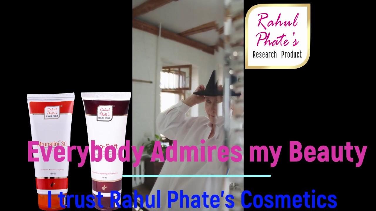 Rahul Phate Pure White Bridal Whitening Facial Kit  Perfect