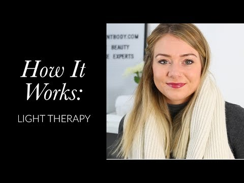 the-skincare-glossary:-l-is-for-light-therapy-|-how-does-light-therapy-work?