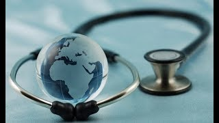 Teaching & Healing The Medical Missionary Work