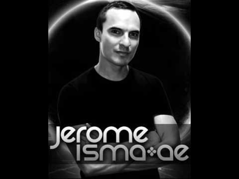 Jerome Isma-Ae & Alastor feat. London Thor - Smoke & Mirrors (E M Edit)